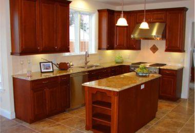 4 Overlooked Elements in Kitchen Design