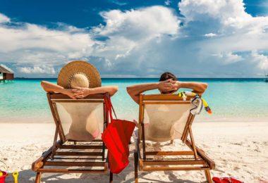 5 Unique Ways You Can Enjoy The December Holiday in Los Cabos