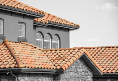 A Perfect Is Most Important For OKC Roofing