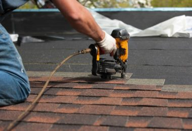Adding Insulation For Your Roof Doesn't Have to be Expensive or Difficult