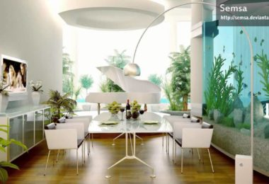 Best Interior Design Ideas For Your Home!