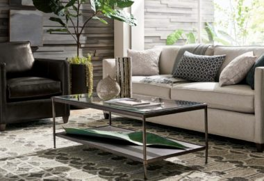 Buy Modern Console Tables For Your Home