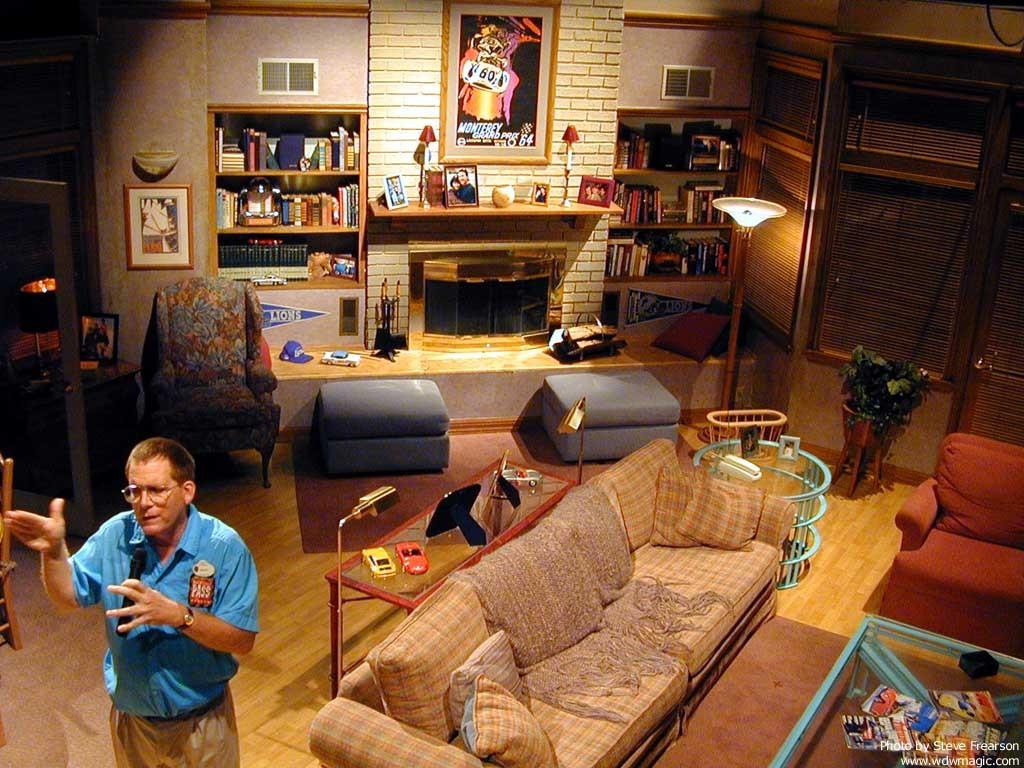 Choosing a Best Carpet Cleaner In Los Angeles