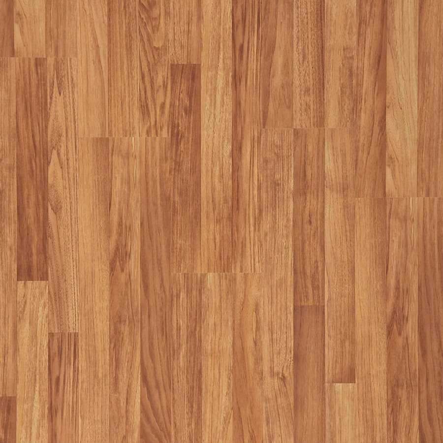 Hardwood Vs. Laminate Which is Better?