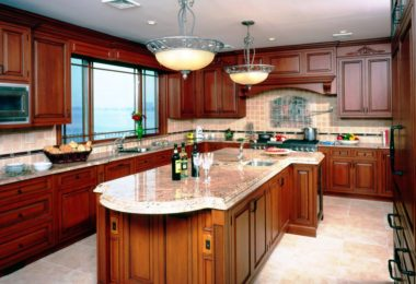 Key Benefits of Hiring Kitchen Renovation Company in Sydney