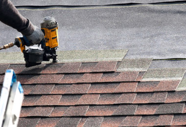 More Isn't Always Better When it Comes to Your Roofing Membrane