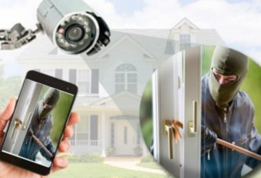 Profit of Having Security Guard at Your Business