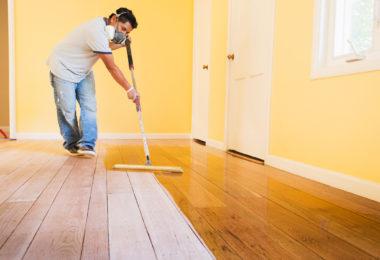 What Makes Metallic Epoxy Flooring A Preferred Choice?