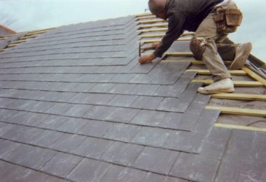 Which Roofing Material Is Best For Oklahoma City Roofing?